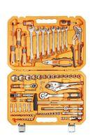 Набор инструментов в кейсе (78 предметов; арт. AT-78-07)