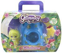 """Игровой набор """"Glimhouse. Astrea"""" (со световыми эффектами)"""