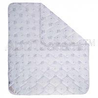 Одеяло стеганое (110х140 см; детское; арт. 2092)