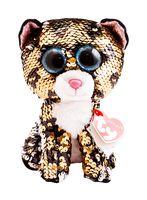 "Мягкая игрушка ""Леопард Sterling"" (15 см)"