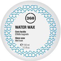 """Воск для укладки волос """"Water Wax"""" (100 мл)"""