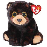 """Мягкая игрушка """"Медвежонок Bear"""" (15 см)"""