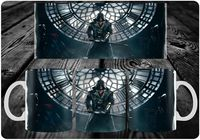 "Кружка ""Assassin's Creed"" (art. 12)"