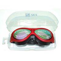 Очки для плавания (арт. WG52B)
