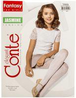 "Колготки детские ""Conte-kids. Jasmine"""