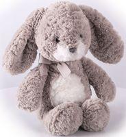 """Мягкая игрушка """"Заяц Мил"""" (23 см)"""