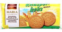 """Печенье затяжное """"Feiny Biscuits. Мария"""" (400 г)"""