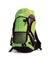 Рюкзак KingCamp Iceberg 40 (40 л, зеленый)