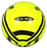 """Мяч футбольный """"Lisbon"""""""