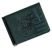 Зажим для денег (арт. Z9t-111-42)