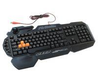 Клавиатура A4Tech Bloody B314 USB