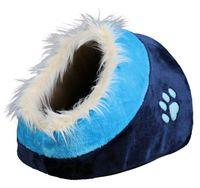 """Домик для собак и кошек """"Minou №2"""" (35х26х41 см)"""