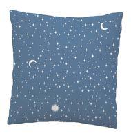"""Наволочка хлопковая """"Night Stars"""" (50x70 см)"""