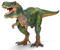 "Фигурка ""Тираннозавр Рекс"" (14 см)"