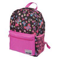 5980a4ecbff9 Школьные рюкзаки(портфели): купить в интернет-магазине — OZ.by