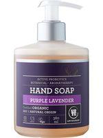 "Жидкое мыло ""Пурпурная лаванда"" (380 мл)"