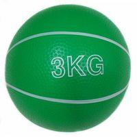 Медбол 3 кг (арт. NEY-3kg)