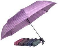Зонт (арт. 25561512)