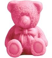 "Мыло ""LaQ. Медвежонок. С ароматом вишни"" (30 г)"