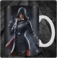 "Кружка ""Assassin's Creed"" (art. 17)"