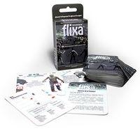 Flixa Zombie