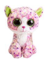 """Мягкая игрушка """"Котёнок Sophie"""" (15 см)"""