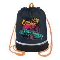 "Рюкзак-мешок ""Sun City"""