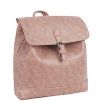 """Рюкзак """"Классика"""" (6,5 л; розовый)"""