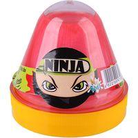 "Слайм ""Ninja Slime"" (арт. 80063)"