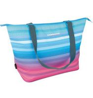 Термосумка Campingaz Shopping Cooler 15L Artic Rainbow