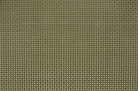 "Салфетка сервировочная ""Flair. Shine"" (450x320 мм; зеленая)"