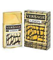 "Туалетная вода для мужчин ""Versage Limon"" (100 мл)"