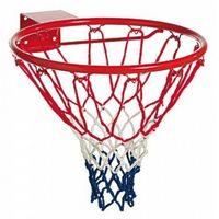 Сетка баскетбольная (50 см; арт. BN10-017)