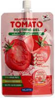 "Гель для тела ""Fashiony Tomato Soothing Gel. С томатом"" (50 мл)"
