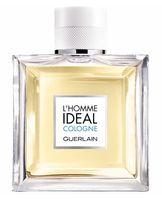 """Туалетная вода для мужчин Guerlain """"L'homme Ideal Cologne"""" (50 мл)"""