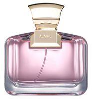 """Парфюмерная вода для женщин Ajmal """"Entice II"""" (75 мл)"""