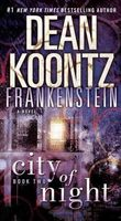 Frankenstein. City of Night