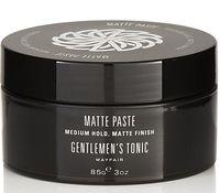 """Паста для укладки волос """"Gentlemen's Tonic"""" (85 г)"""