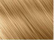 """Крем-краска для волос """"Nouvelle"""" (тон: 8.0, насыщенный светло-русый)"""