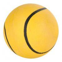 """Игрушка для собаки """"Мяч"""" (6 см; арт. 3441)"""