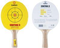 """Ракетка для настольного тенниса """"Control 9"""" (арт. TT0002)"""