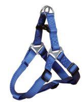 """Шлея для собак """"Premium Harness"""" (размер L, 65-80 см, синий, арт. 20462)"""