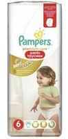 """Подгузники-трусики для детей """"Premium Care Pants. Extra Large"""" (16+ кг, 36 шт)"""