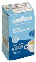 """Кофе молотый """"Lavazza. Cafe Decaffeinato"""" (250 г)"""