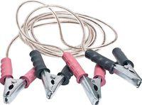 Провода пусковые для автомобиля (500 А; арт. PH5399)