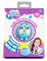 """Интерактивная игрушка """"Tiny Furries"""""""