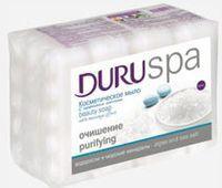 """��������� ���� Duru Spa """"��������"""" (4 �����, 100 �.)"""