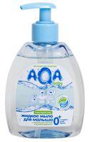 Жидкое мыло детское (300 мл)