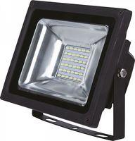 Прожектор садовый светодиодный LED FL SMD 30W/4100K/IP65