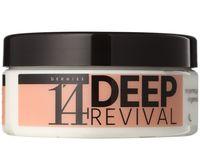 """Масло для тела """"14 Deep Revival"""" (275 мл)"""
